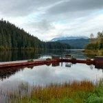 Photo of Bear Lake Lodgings B&B