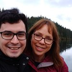 Photo de Bear Lake Lodgings B&B