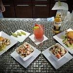 Foto de Karakoles Restaurant & Bar