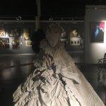 Foto de Museo y Galerías de Arte Contemporáneo de Erarta