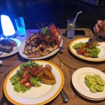 Photo of Thaproban Restaurant