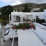 Photo of Paros Butterfly Villas