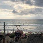صورة فوتوغرافية لـ Dharma Beach