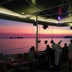 Фотография Casa Restaurant
