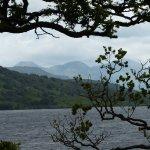 Photo of Loch Katrine