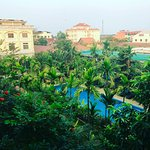 Foto de Kouprey Hotel