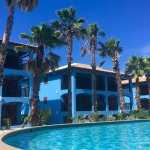Photo of Kunuku Aqua Resort