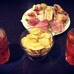 Foto de Masko Cafe