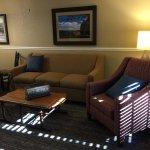 Holiday Inn Club Vacations Oak n' Spruce Resort Foto