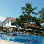 Photo de IKIN Margarita Hotel & Spa