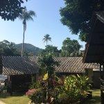 Photo of Shiralea Backpackers Resort