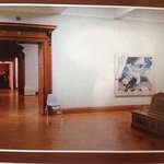 Photo of Dublin City Gallery The Hugh Lane