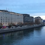 Photo of Mandarin Oriental, Geneva