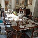 Foto di Casa Rocca Piccola