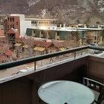 Foto di Aspen Square Condominium Hotel