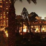 Photo of Cairo Marriott Hotel & Omar Khayyam Casino