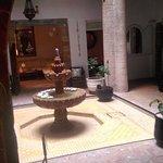 Foto de Les Terrasses d'Essaouira