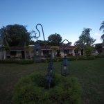 Foto de Berjaya Praslin Resort - Seychelles