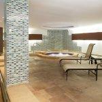Sheraton Bogota Hotel Foto