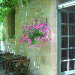 Photo de Le Jardin Sarlat