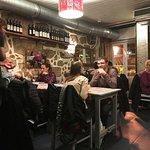 Foto de Tapabento - Bar Restaurant