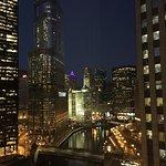 Renaissance Chicago Downtown Hotel Foto