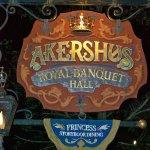 Photo of Akershus Royal Banquet Hall
