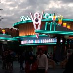 Photo de Disney California Adventure