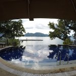 Cerf Island Resort Foto