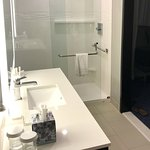 SpringHill Suites Fort Worth Fossil Creek의 사진
