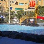 Foto Hotel Las Americas Torre del Mar