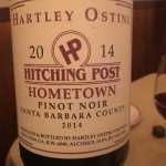 The Hitching Post IIの写真