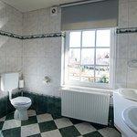 Mayer-Bathroom 101