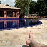 Foto de Villas Do Pratagy
