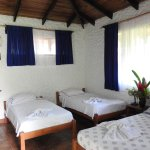 Photo of Hotel de Campo Cano Negro