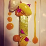 Foto de Tancredi Restaurant