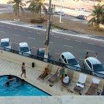 Foto de Hotel da Costa
