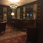 Fotografie: Marrol's Boutique Hotel Bratislava