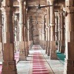 Photo de Jami Masjid