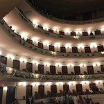صورة فوتوغرافية لـ Teatro Peon Contreras