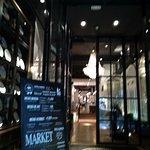 Photo of Market Hotel