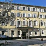 Photo de Mokni's Palais Hotel & Spa