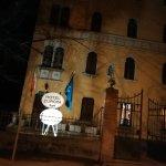 歐羅巴飯店照片