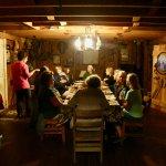 Shangrila Guest Ranch의 사진