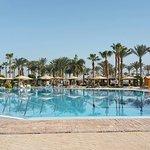 Photo of Continental Hotel Hurghada