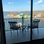 Camden on the Lake Resort Foto