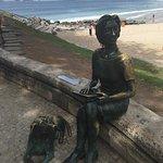 Foto de Praia do Leme