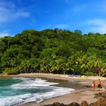 Costa Rica is the perfect destination for your beach vacation!