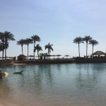 Fotografija – Hurghada Marriott Beach Resort