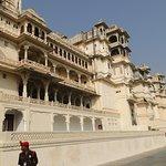 Photo of City Palace of Udaipur